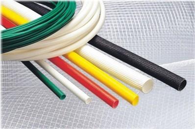 纤维管QFR-SF-1.2-1.5KV